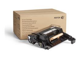 VersaLink B600/B605/B610/B615 Drum Cartridge - www.store.xerox.eu