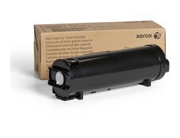 VersaLink B600/B605/B610/B615 High Capacity BLACK Toner Cartridge (25900 Pages) - www.store.xerox.eu