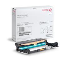 Xerox B210/B205/B215 Drum Cartridge - www.store.xerox.eu