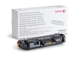 Xerox B210/B205/B215 High Capacity BLACK Toner Cartridge (3000 Pages) - www.store.xerox.eu