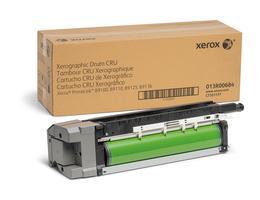 Drum Cartridge - www.store.xerox.eu