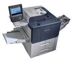 Xerox PrimeLink B9100 Series
