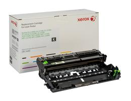 Drum cartridge. Equivalent to Brother DR3400 - www.store.xerox.eu