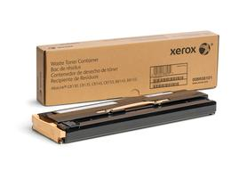 AL C8130/35/45/55 & B8144/B8155 Waste Toner Container (101,000 Pages) - www.store.xerox.eu