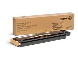AL C8170 & B8170 Waste Toner Container (101,000 Pages) - www.store.xerox.eu