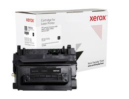 Everyday-Toner in Schwarz, Xerox-Entsprechung für HP CE390A, 10000 Seiten - www.store.xerox.eu