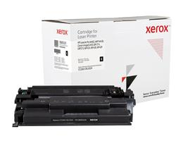 Everyday Black Toner compatible with HP CF226X/ CRG-052H - www.store.xerox.eu