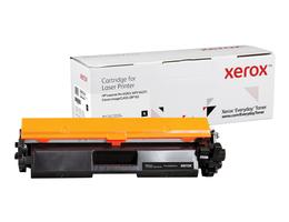 Everyday Black Toner compatible with HP CF230X/ CRG-051H - www.store.xerox.eu