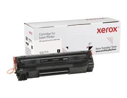 Everyday Black Toner compatible with HP CF279A - www.store.xerox.eu
