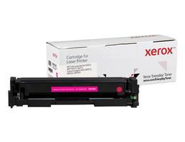 Everyday-Toner in Magenta, Xerox-Entsprechung für HP CF403X/ CRG-045HM - www.store.xerox.eu