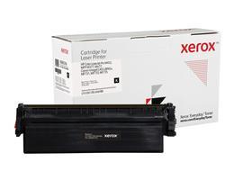 Everyday-Toner in Schwarz, Xerox-Entsprechung für HP CF410X/ CRG-046HBK - www.store.xerox.eu