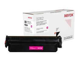Everyday-Toner in Magenta, Xerox-Entsprechung für HP CF413X/ CRG-046HM - www.store.xerox.eu