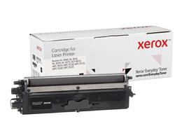 Everyday-Toner in Schwarz, Xerox-Entsprechung für Brother TN230BK, 2200 Seiten - www.store.xerox.eu