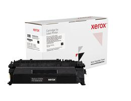 Everyday Black Toner compatible with HP CE505A/ CRG-119/ GPR-41