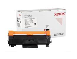 Everyday Mono Toner, replacement for Brother TN-2420, from Xerox, 3000 pages - www.store.xerox.eu