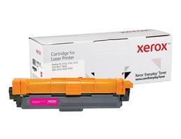 Everyday-Toner in Magenta mit Standard-Ergiebigkeit, Xerox-Entsprechung für Brother TN-242M - www.store.xerox.eu