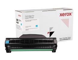 Everyday-Toner in Cyan mit Standard-Ergiebigkeit, Xerox-Entsprechung für HP CF031A - www.store.xerox.eu