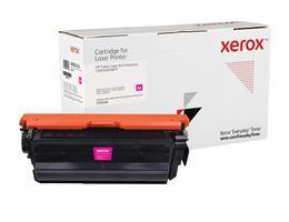 Everyday-Toner in Magenta mit Standard-Ergiebigkeit, Xerox-Entsprechung für HP CF033A - www.store.xerox.eu
