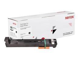 Everyday Black Toner compatible with HP 827A (CF300A), Standard Yield - www.store.xerox.eu