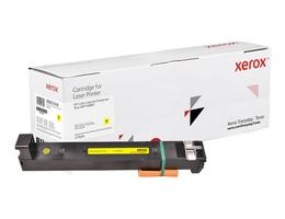 Everyday Yellow Toner compatible with HP 827A (CF302A), Standard Yield - www.store.xerox.eu