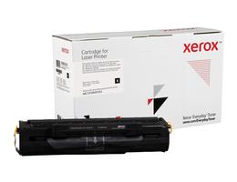Everyday Black Toner compatible with Samsung MLT-D1042S, Standard Yield - www.store.xerox.eu