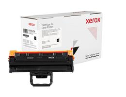 Everyday Black Toner compatible with Samsung MLT-D1052L, High Yield - www.store.xerox.eu