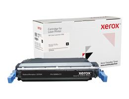 Everyday Black Toner compatible with HP Q5950A - www.store.xerox.eu