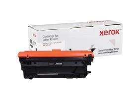 Xerox Everyday Black Standard Yield Toner, replacement for Oki 44973536 - www.store.xerox.eu