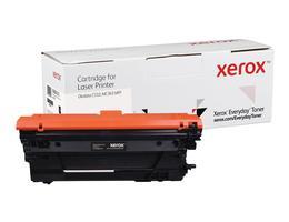 Xerox Everyday Black High Yield Toner, replacement for Oki 46508712 - www.store.xerox.eu