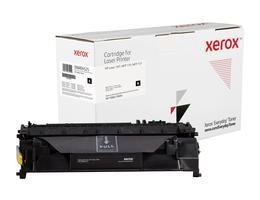 Xerox Everyday Black Standard Yield Toner, replacement for HP W1106A - www.store.xerox.eu