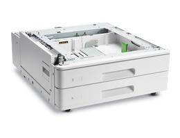 2 x 520-Blatt-Behälter - www.store.xerox.eu