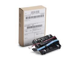 320-GB-Festplatte (nur C8000) - www.store.xerox.eu