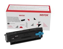 Xerox B310 Tonermodul mit Standardkapazität Schwarz (3.000 Seiten) - www.store.xerox.eu