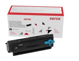 Xerox B310 Tonermodul mit hoher Kapazität Schwarz (8.000 Seiten) - www.store.xerox.eu