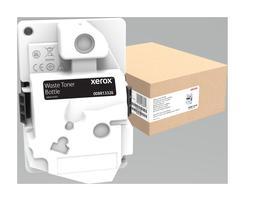 C230/C235 Waste Toner (15,000 yield) - www.store.xerox.eu